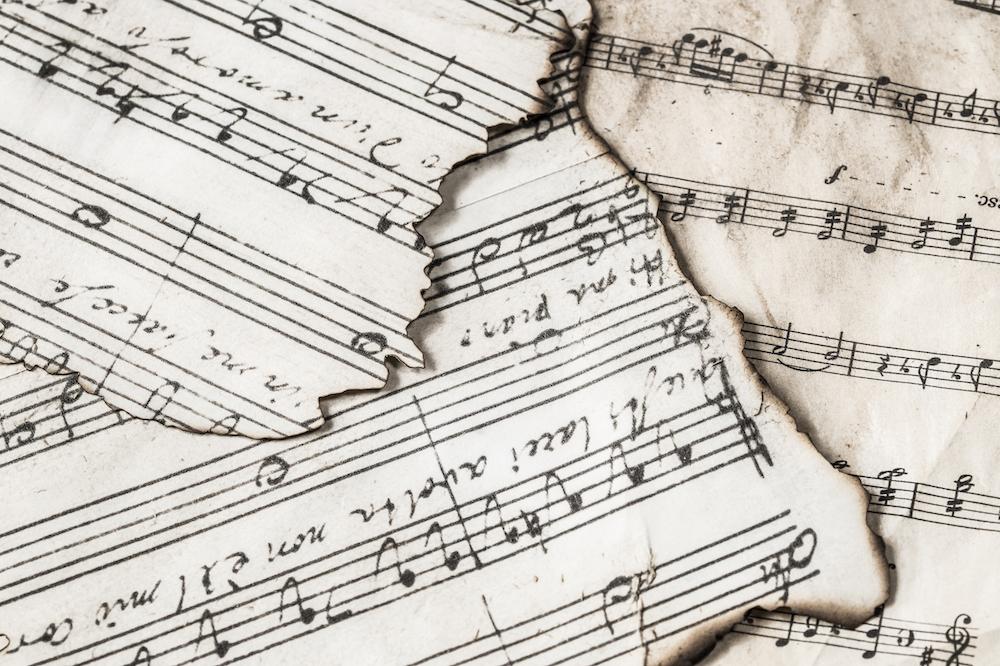 sävellys sovitus opetus